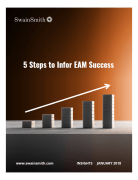 EAM Success Footer Icon