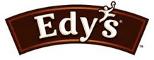 Client Edys