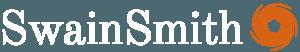 SwainSmith Landing Logo