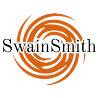 SwainSmith