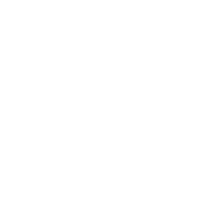 SwainSmith, Inc.