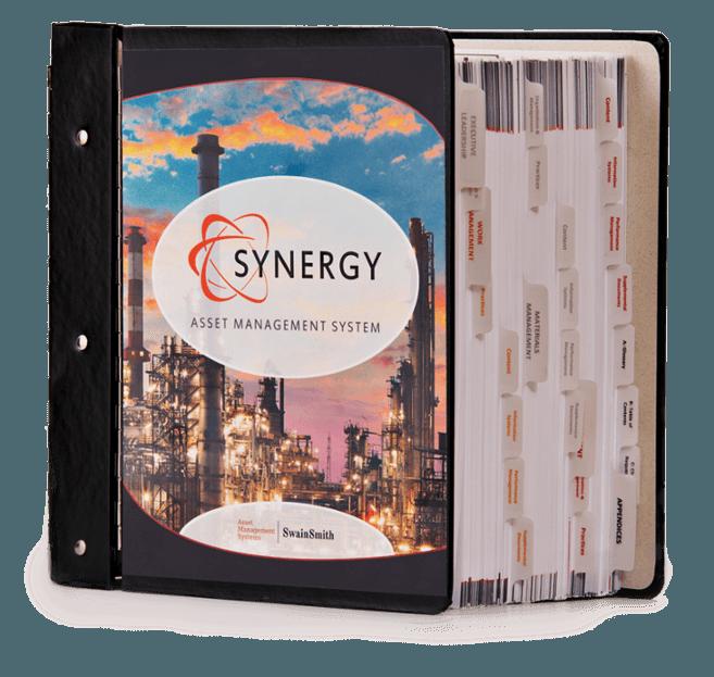 Synergy SwainSmith